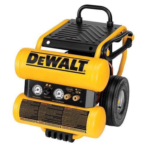 Dewalt Air Compressor Parts